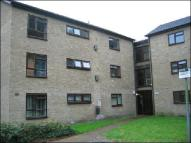 Flat to rent in Freeman Square, Norwich...