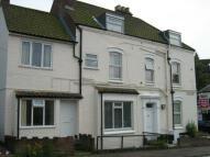 1 bed Studio flat to rent in Ethel Road, Norwich, NR1