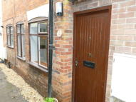 2 bedroom Cottage in Yarmouth Road, Norwich...