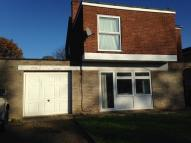 3 bedroom Detached house to rent in Nannybrow Post Office...