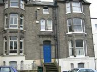 House Share in Cambridge Street...