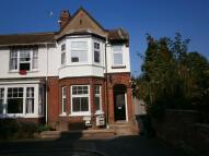 2 bedroom Flat in KINGSLEY ROAD, Norwich...
