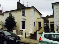 semi detached home to rent in Lyme Street, London, NW1