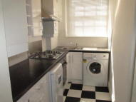 1 bedroom Apartment to rent in Halton Road, London, N1