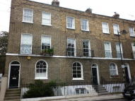 2 bed Ground Maisonette to rent in Halton Road, London, N1
