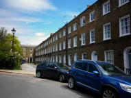 Town House to rent in Nelson Terrace, London...