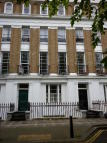 1 bedroom Apartment to rent in Milner Square, London, N1
