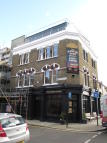 1 bed Apartment to rent in Buckfast Street, London...