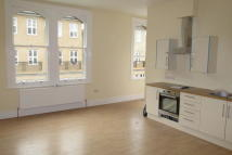Buckfast Street Apartment to rent