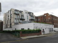 2 bedroom Apartment to rent in Mintern Street, London...
