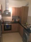 3 bedroom Ground Flat to rent in Caledonian Road, London...