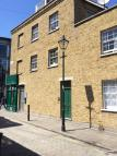 1 bed Flat to rent in Caledonian Road, London...