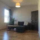 1 bed Flat in Alexandra Road, London...