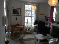 1 bed Flat in NEW NORTH ROAD, London...
