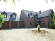 Character Property for sale in The Sidings, Moulton...