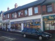 property to rent in Pensby Road, Heswall