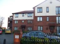 Apartment to rent in Thingwall Road Irby