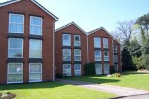Apartment to rent in Rosecroft Court...