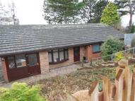property to rent in Warren Way Lower Heswall