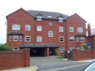 Apartment to rent in Westbourne Road West...