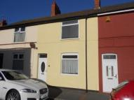 Terraced home to rent in Lee Road Hoylake