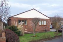 Detached Bungalow in Ashdale Park Greasby