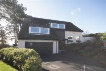 4 bed Detached house to rent in Moorland Close Heswall