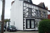 1 bed Flat to rent in North Road West Kirby
