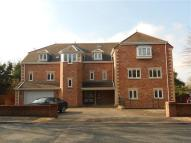 Apartment to rent in Telegraph Road Heswall