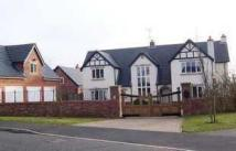Mereworth Detached property to rent