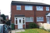 3 bedroom semi detached home to rent in Paltridge Way Pensby