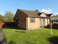 Semi-Detached Bungalow to rent in Birchdale Close Greasby