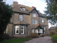 6 bed Detached property to rent in Oldfield Lane West Kirby