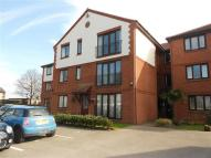 2 bed Apartment to rent in Thingwall Road Irby