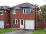 4 bedroom Detached house in Leamington Close...