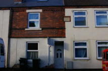 4 bedroom Terraced property to rent in Godfrey Street, Colwick...