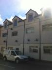 2 bedroom Apartment to rent in Ystrad Road, Pentre, CF41