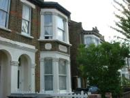 Flat to rent in Tubbs Road, London, NW10