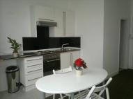 Nightingale Road Studio apartment