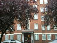 Flat to rent in Eamont Street, London...
