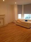 Flat in Shirland Road, London, W9