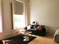 Pembridge Road Studio apartment to rent