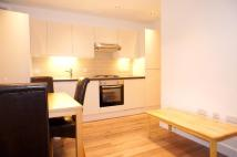 2 bed Apartment to rent in TREADGOLD STREET, London...