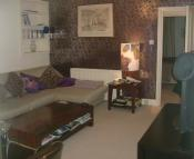 2 bed Apartment in Shirland Road, London, W9