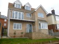 5 bed Detached home in Station Lane, Dovercourt...