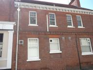2 bedroom Flat to rent in Hordle Street...