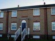 Flat to rent in Stour Road, Dovercourt...