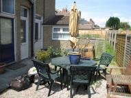 2 bedroom Maisonette in Garland Road, Parkeston...