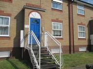 1 bedroom Ground Flat in Stour Road, Dovercourt...