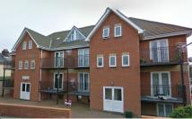 Stour Road Ground Flat to rent